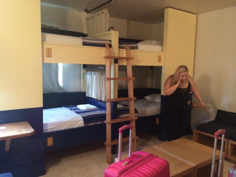 Road Trip Floridien : Le rêve de 2 soeurs - Du 4 au 21 Octobre 2015 (MAJ : 21/05/2017) - TR Terminé - Page 2 Img_3212
