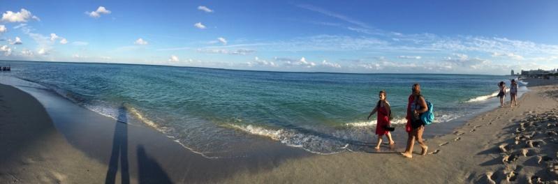Road Trip Floridien : Le rêve de 2 soeurs - Du 4 au 21 Octobre 2015 (MAJ : 21/05/2017) - TR Terminé - Page 2 Img_3213