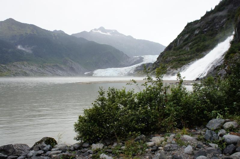Croisière DCL en Alaska du 24 au 31 août 2015 Dsc00016