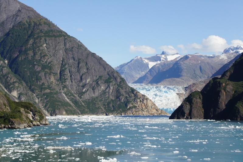 Croisière DCL en Alaska du 24 au 31 août 2015 Dsc00210