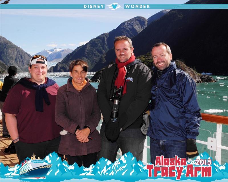 Croisière DCL en Alaska du 24 au 31 août 2015 Dwd-1512