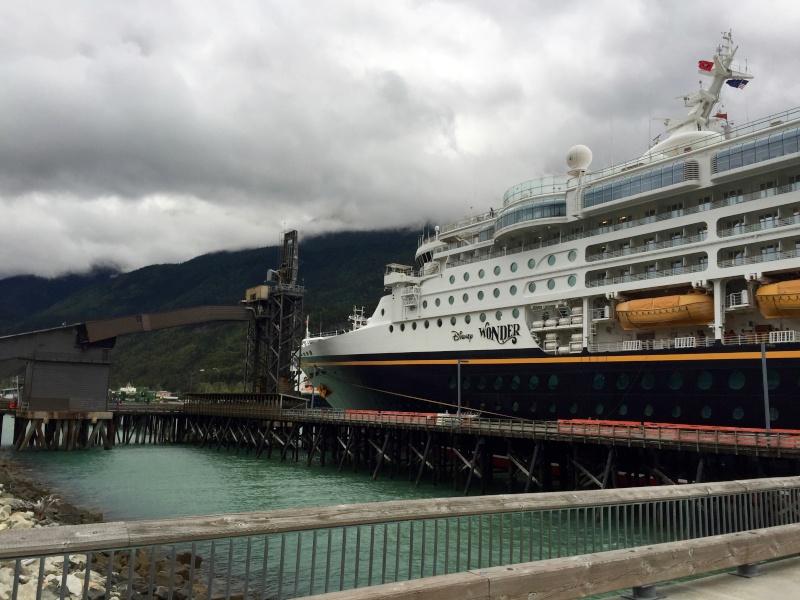Croisière DCL en Alaska du 24 au 31 août 2015 Img_0815