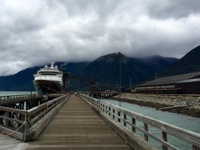 Croisière DCL en Alaska du 24 au 31 août 2015 Img_0816