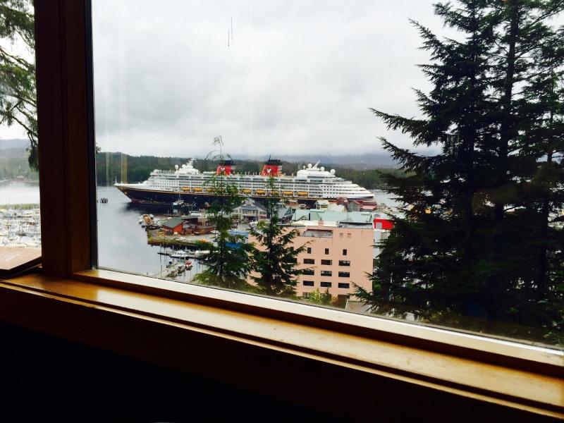 Croisière DCL en Alaska du 24 au 31 août 2015 Img_1012