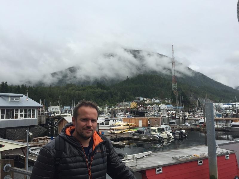 Croisière DCL en Alaska du 24 au 31 août 2015 Img_1013