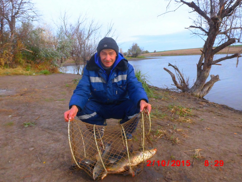 история Черноморца Dsci6229