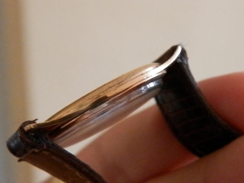 Comment ouvrir un boite de montre en or LIP? P1010211