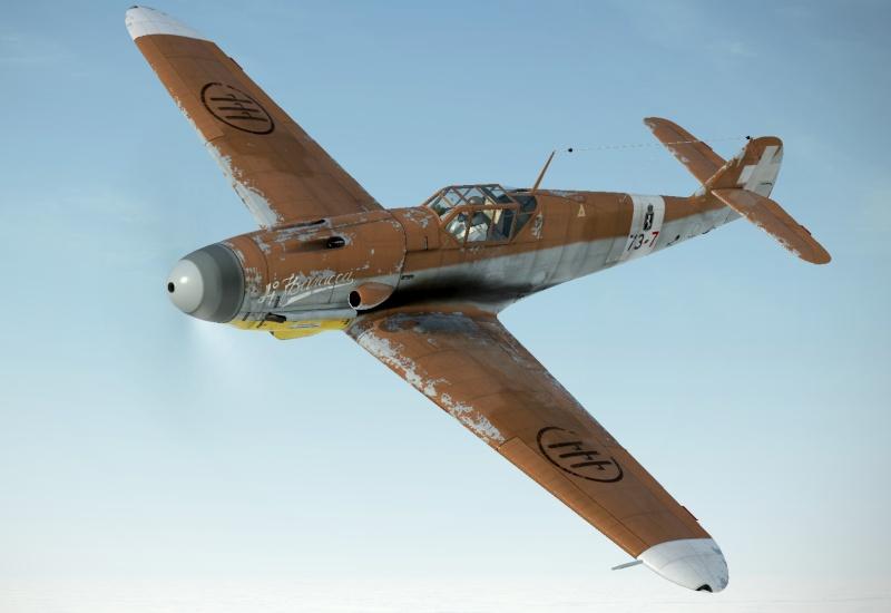 BF109-G2 Bf109_10