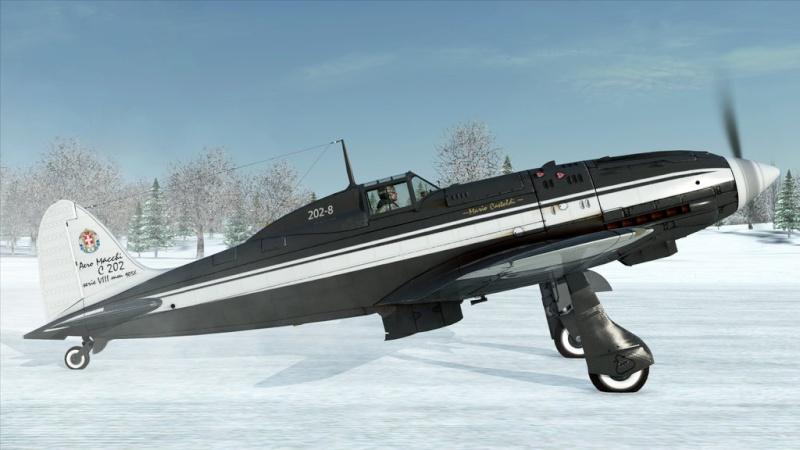 MC-202 S8 Mc_20211