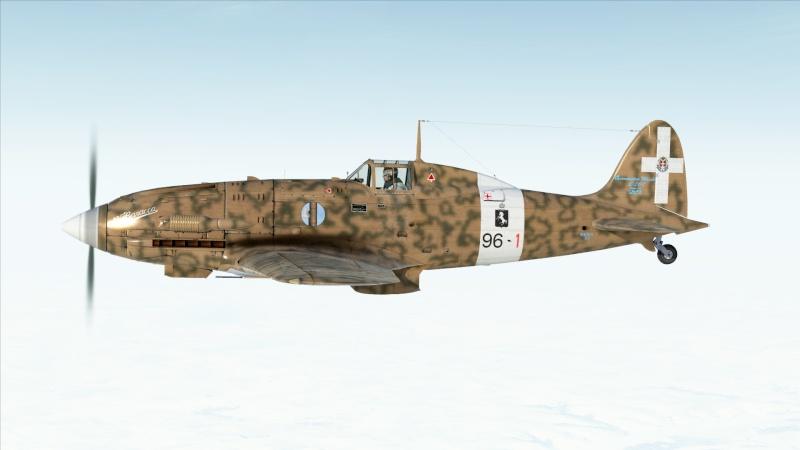 MC-202 S8 Mc_20215