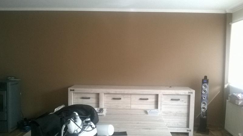 besoin d'aide pour le choix d'une peinture triptyque Wp_20114