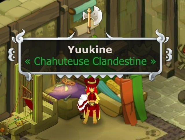 [Acceptée - Banni pour inactivité prolongée] Candidature de Yuukine. Yuu10
