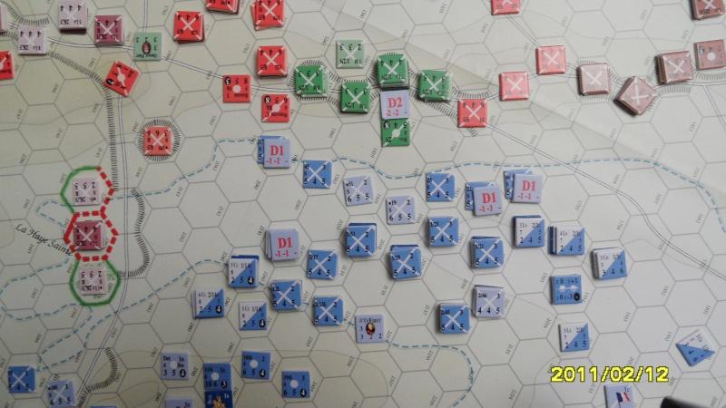 CR Wellington s Victory 2: Scenar WATERLOO - Page 2 Sam_2452
