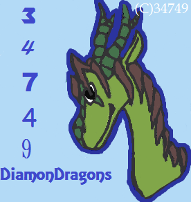 Tanglestar's Drawing/Art things! Avatar10