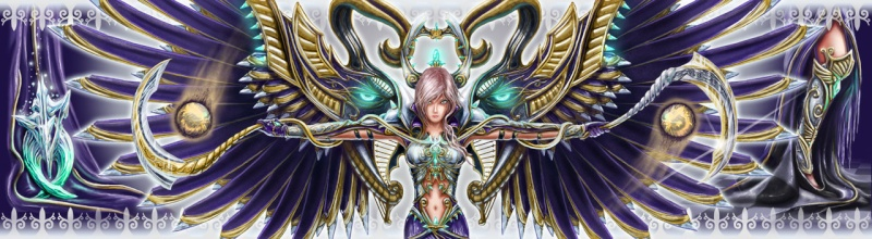 Alpha Update 2nd November, 2015 Goddes10