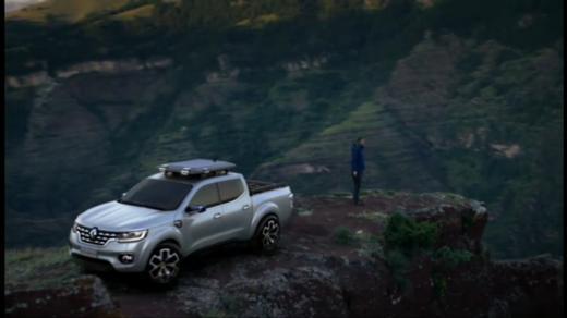 2016 - [Renault] Alaskan [U60] Alaska10