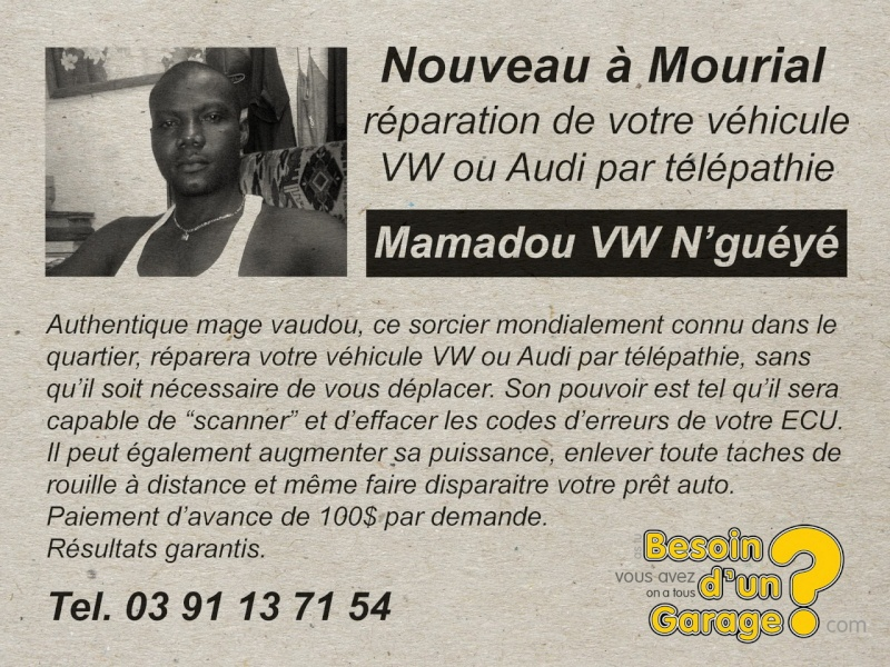 [Actualité] Groupe Volkswagen VAG - Page 21 Mamado10