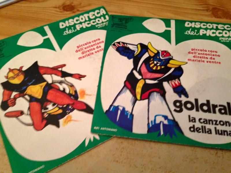 Collection de Riric - Page 4 12004910