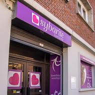 WWW.EXIGENCES.NET - Club Oise (60) en Picardie Sybari10