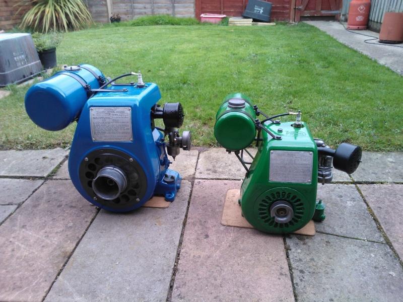 villiers Mk 12HS & Mk 25 finished Wp_00017