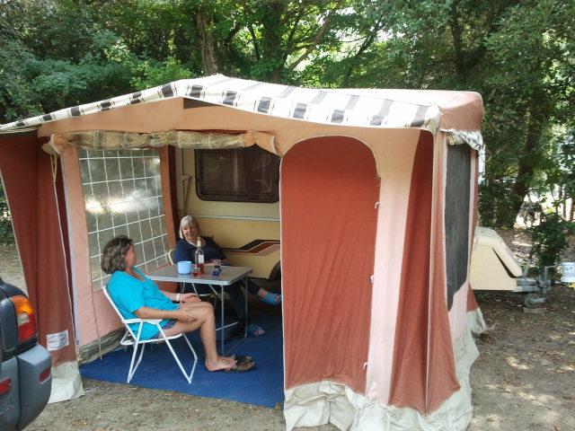Camping de la Cote Sauvage 2015-016