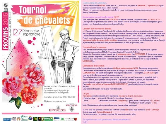 Manifestations d'Art à Provins : Venez NOMBREUX Sans_t10