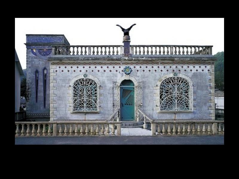 La Maison de L'aigle à St Efflam en Plestin les Grèves !! Sans_133