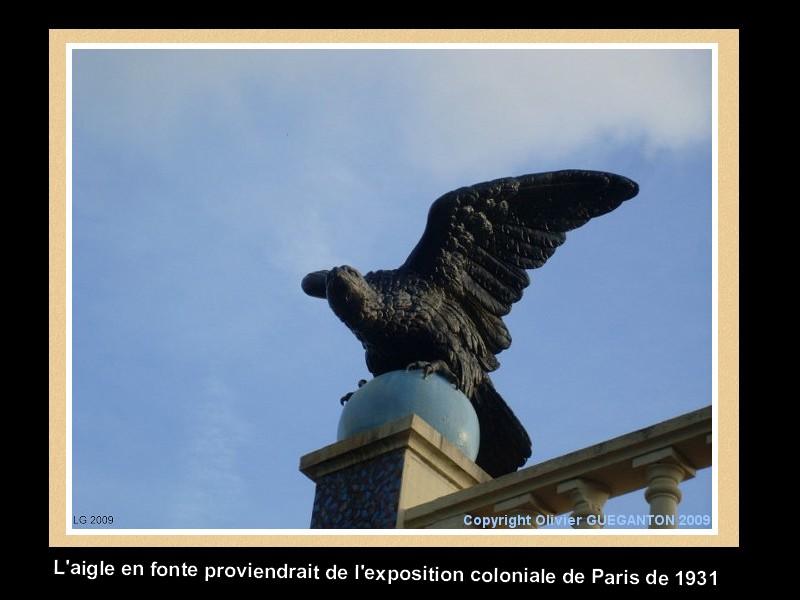 La Maison de L'aigle à St Efflam en Plestin les Grèves !! Sans_136