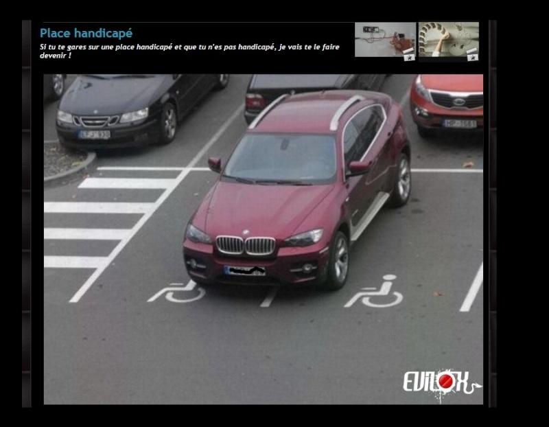 les automobilistes n'ont toujours pas compris !!!! Sans_173