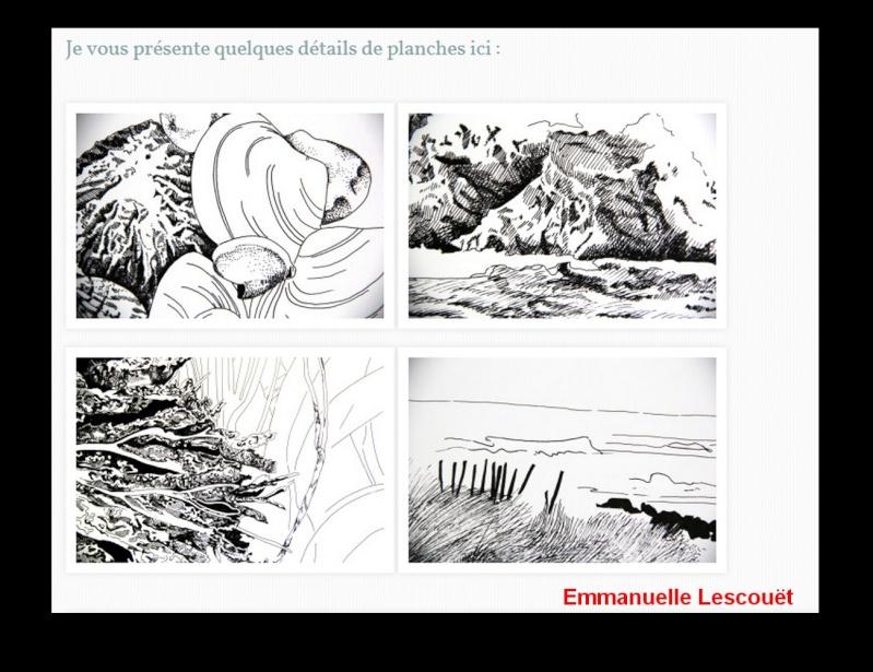 Emmanuelle Lescouët Sans_262