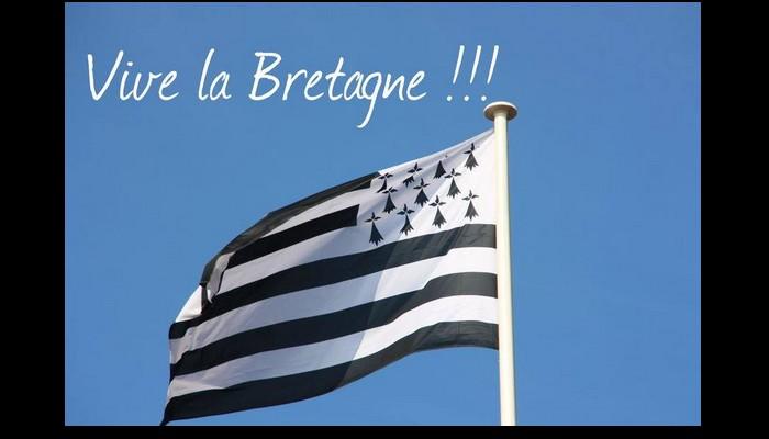 Le saviez-vous ,Alors les Bretons, ils sont comment ? Sans_267