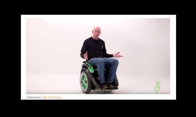 Voici le genre de fauteuils roulants qui, dans le regard des gens Sans_336
