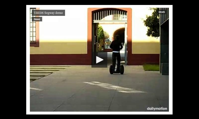 Voici le genre de fauteuils roulants qui, dans le regard des gens Sans_337