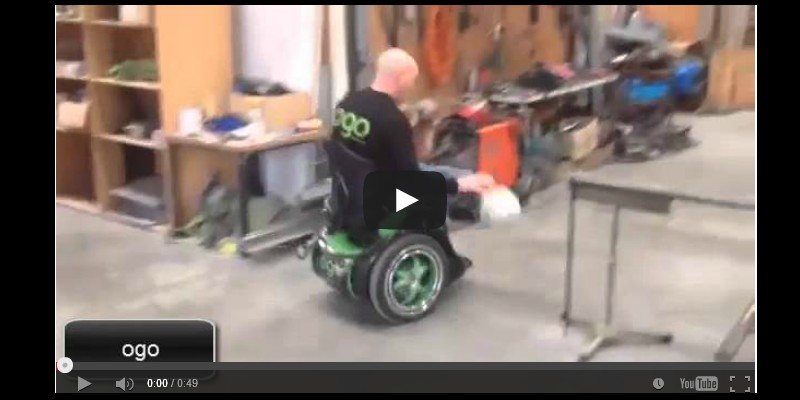 Voici le genre de fauteuils roulants qui, dans le regard des gens Sans_338
