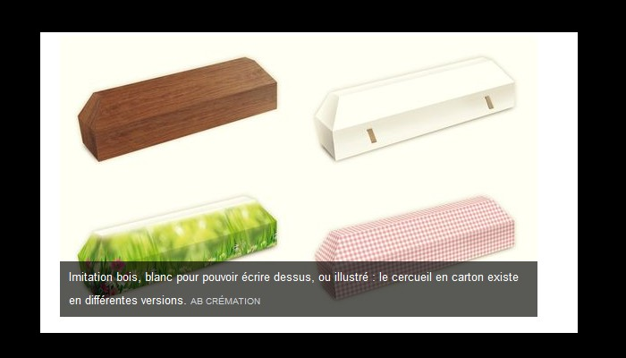 Le cercueil en carton, économique et écologique Sans_398