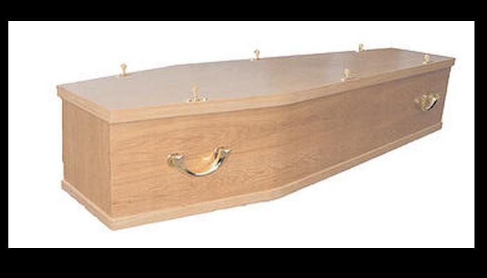 Le cercueil en carton, économique et écologique Sans_399