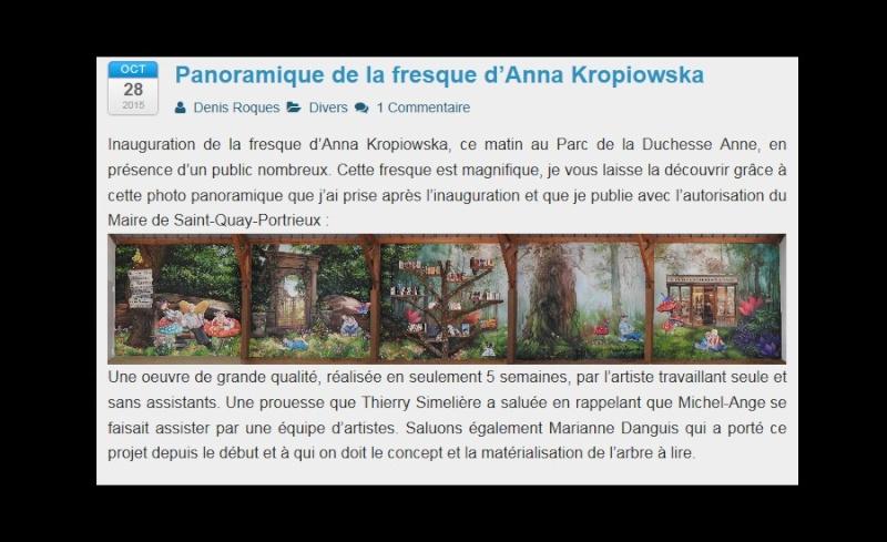 la fresque d'Anna Kropiowska à la duchesse Anne Sans_430