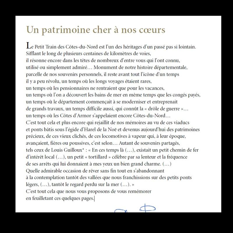 UN PATRIMOINE CHER A NOS COEURS  Sans_t12