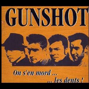 GUNSHOT : Définition selon Le Petit Rocker  Sans_t41