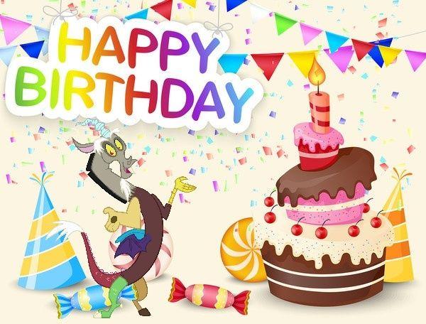 Joyeux anniversaire Slava ! Discor10