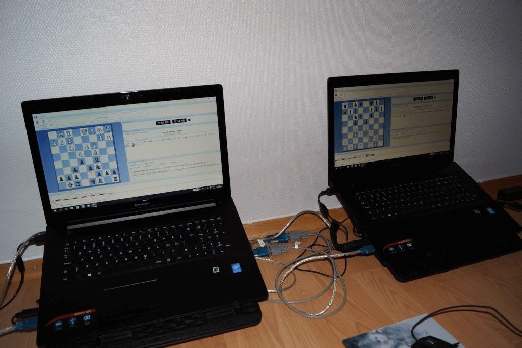 1 - 2x Lenova G70-80 | i5-5200U [2-Core] | Auto232 Dsc00111