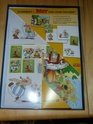 La Collection Asterix de Nacktmull P1060313