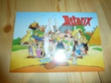 La Collection Asterix de Nacktmull P1060317