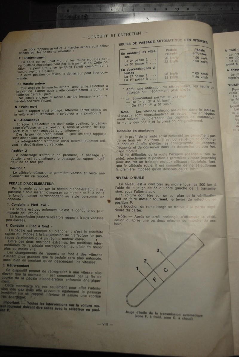 Présentation: Baptiste, du Sud Charente 00110