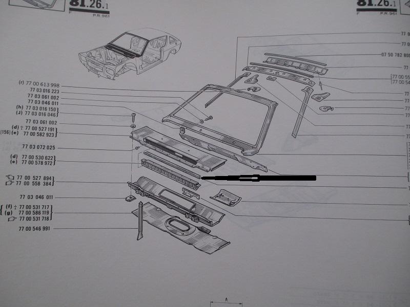 R17 Gordini Phase 2 - Page 2 01411