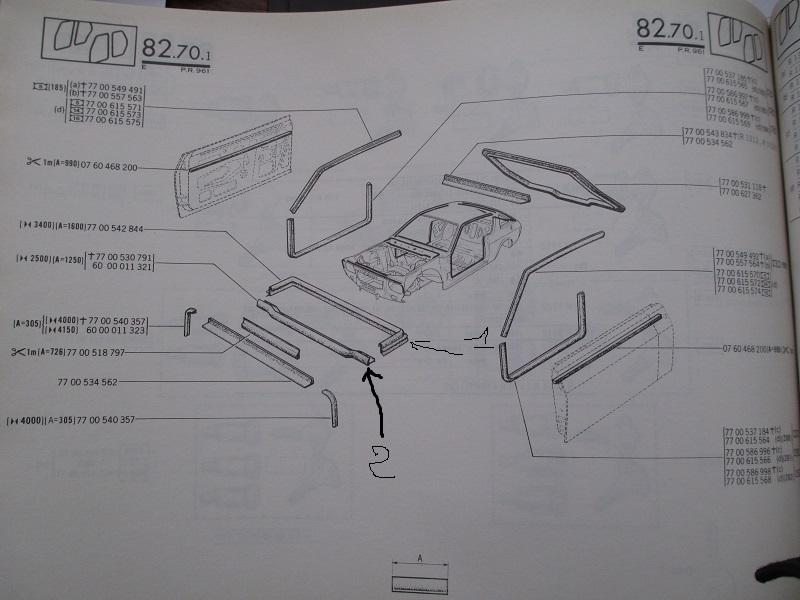 R17 Gordini Phase 2 - Page 2 01511