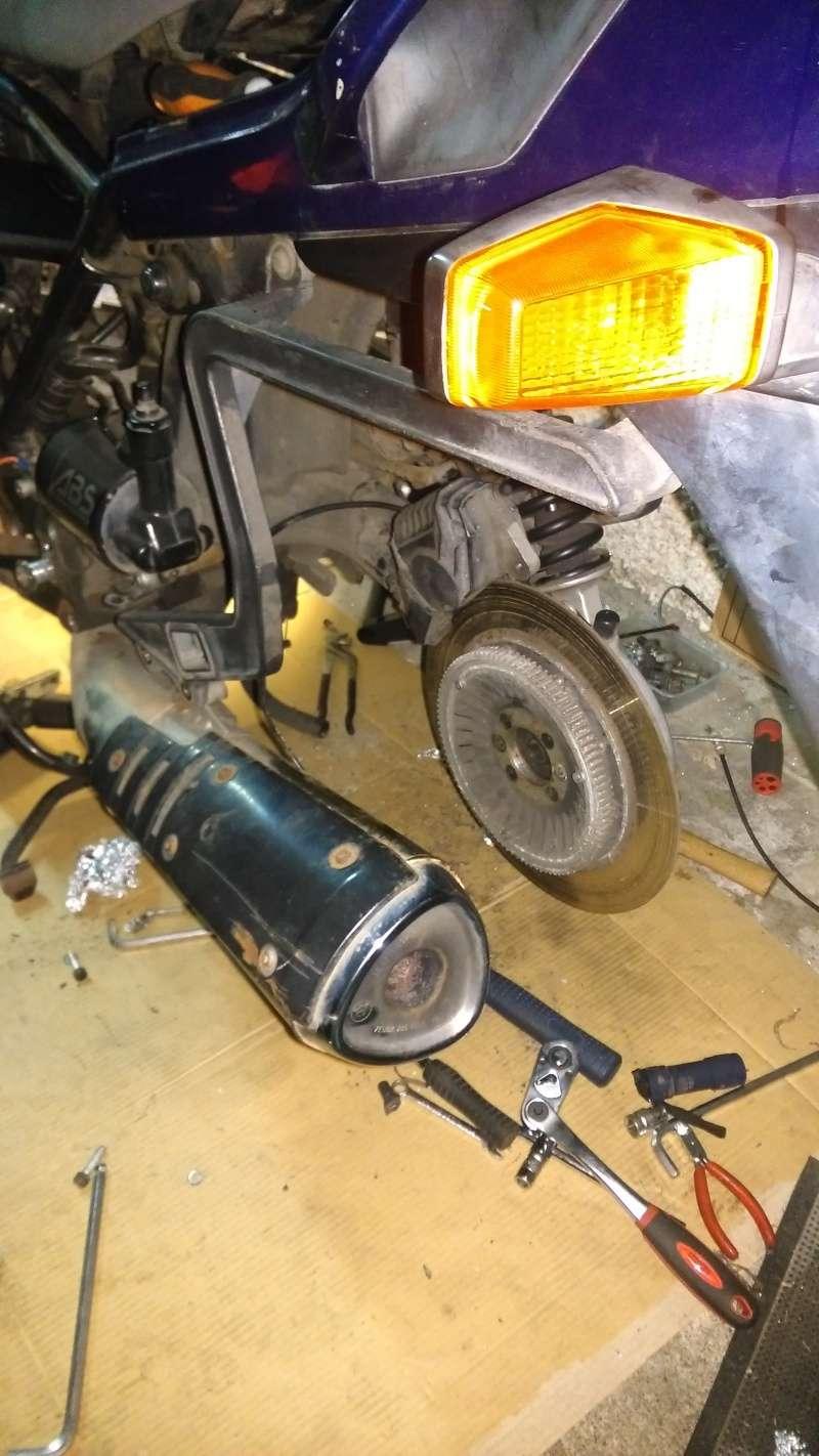 Help needed- drive shaft needed Imag0612
