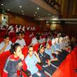زيارة قصر الثقافة لطلاب وطالبات المرحله الثانويه  11010