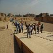 رحلة طالبات المرحله الثانويه والإعداديه لمعبد ابيدوس بسوهاج Sam_2010