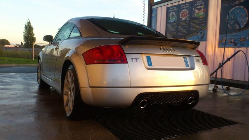 TT mk1 V6 de Vanbe Dsc_2010